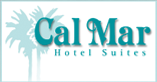 Cal Mar Hotel Suites 