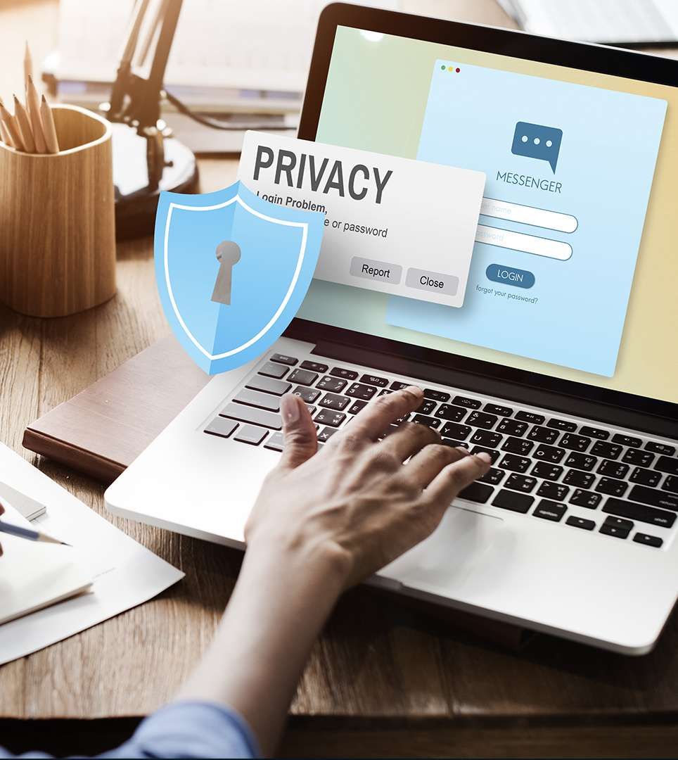 PRIVACY POLICY FOR THE CAL MAR HOTEL SUITES WEBSITE