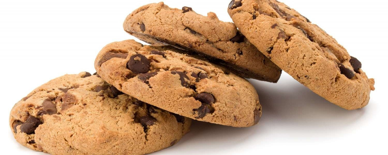 CAL MAR HOTEL SUITES WEBSITE COOKIE POLICY